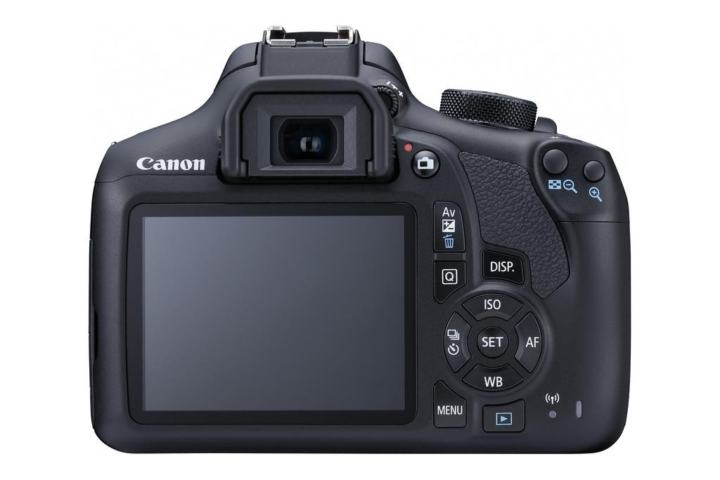Canon1300D_Back
