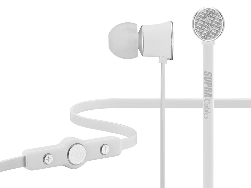White_Plugs_With_Mic