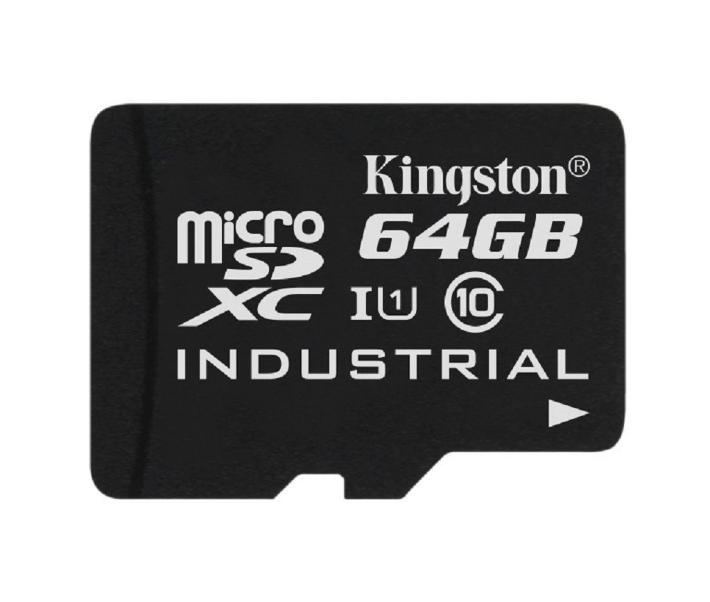 22microSD Industrial Temp Card UHS-I 64GB _SDCIT_64GBSP_s_horizontal_18_04_2016 16_37
