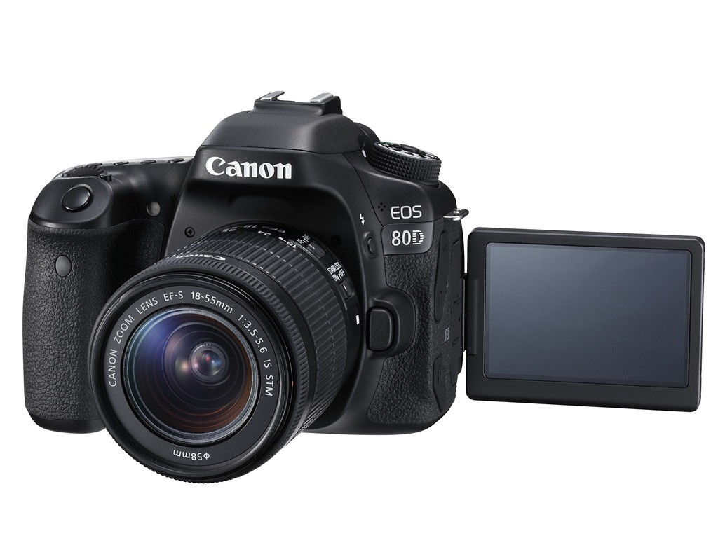 EOS-80D-EF-S-18-55mm-IS-STM-LCD-Open-FSL
