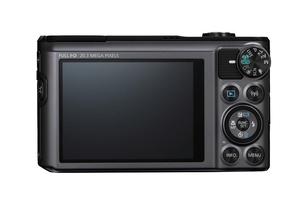 PowerShot SX720 HS_Black_02