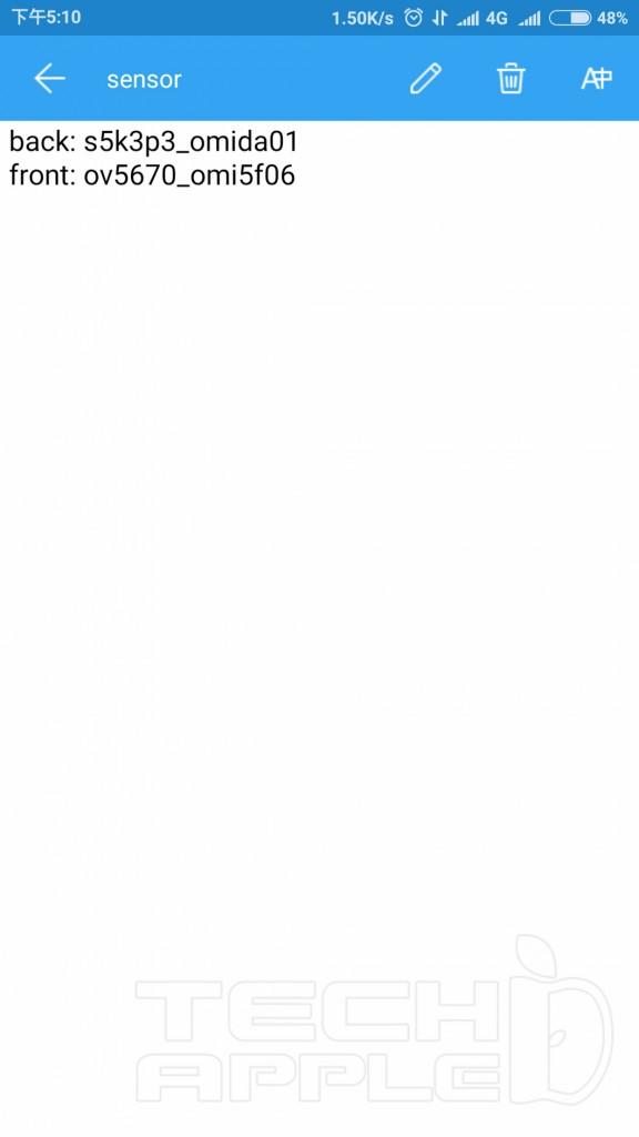 Screenshot_2016-05-20-17-10-22_com.estrongs.android.pop