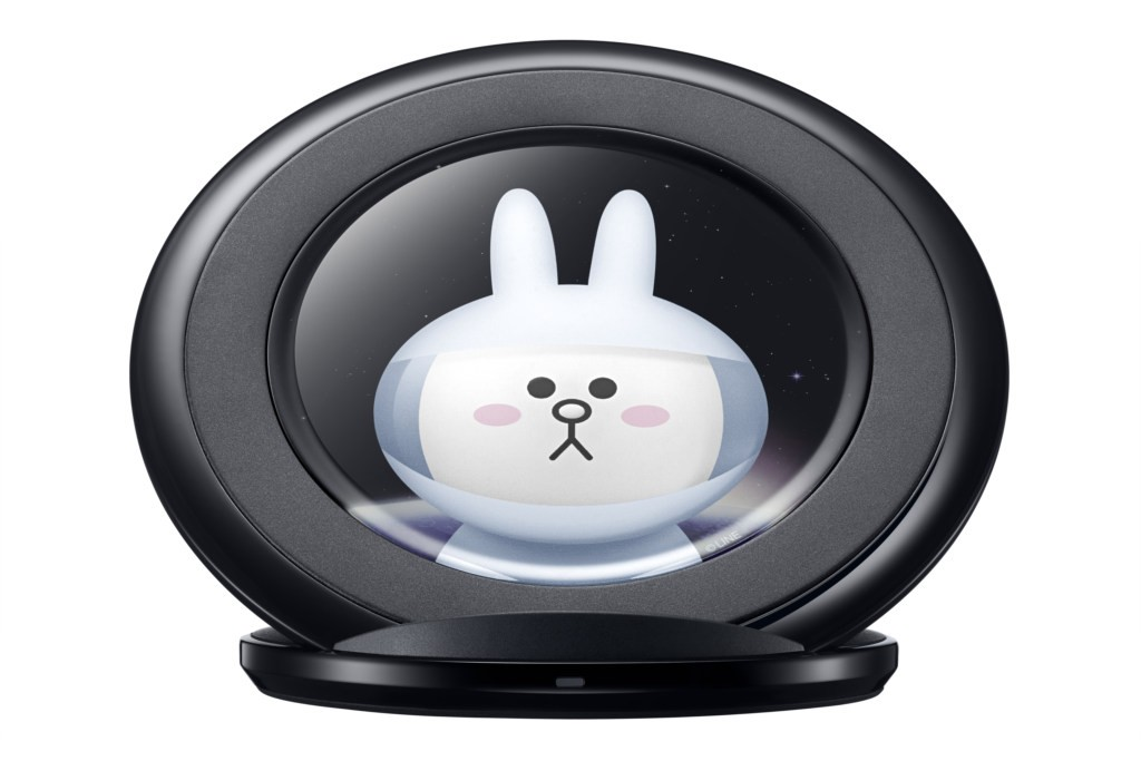 Stand-Charger_001_Front_Black (cony)