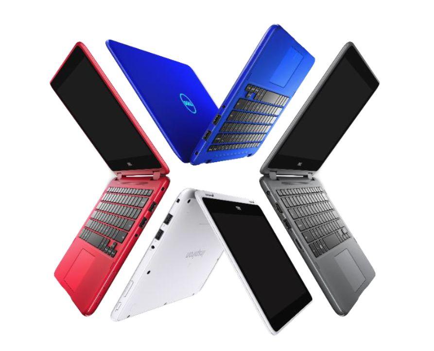 Dell111