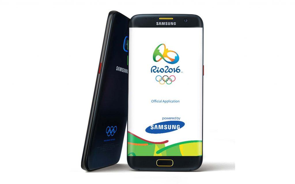 Rio 2016 App_ 2 copy