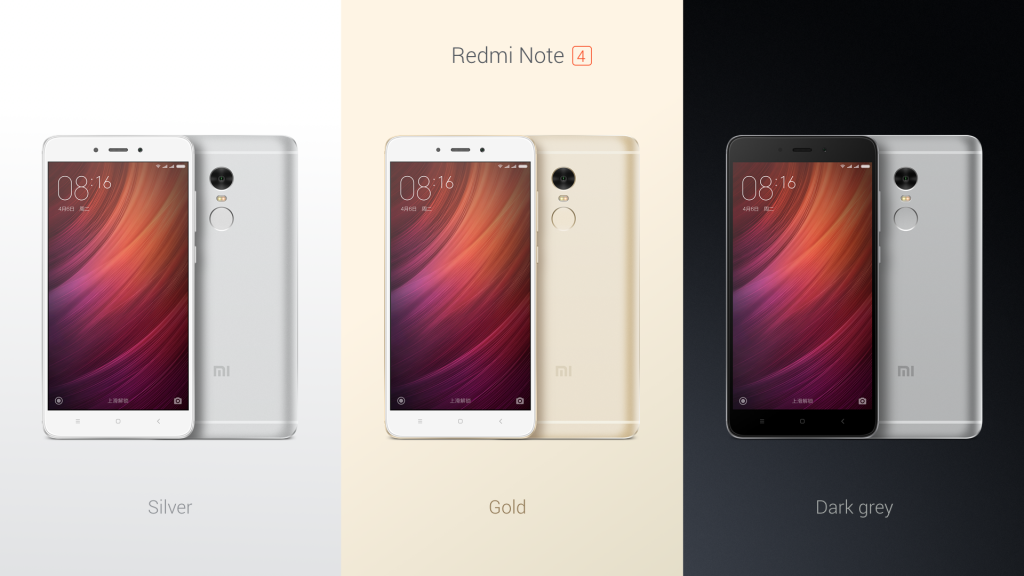 Redmi Note 4_04