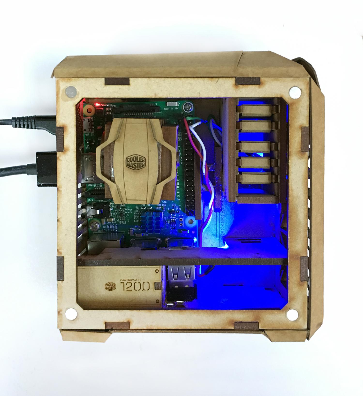 cm-figure-fullset-desktop-7
