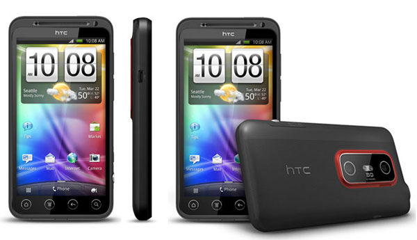 htc_evo_3d_bluetooth_wifi_4g_android_phone_virgin_mobile_51008_04