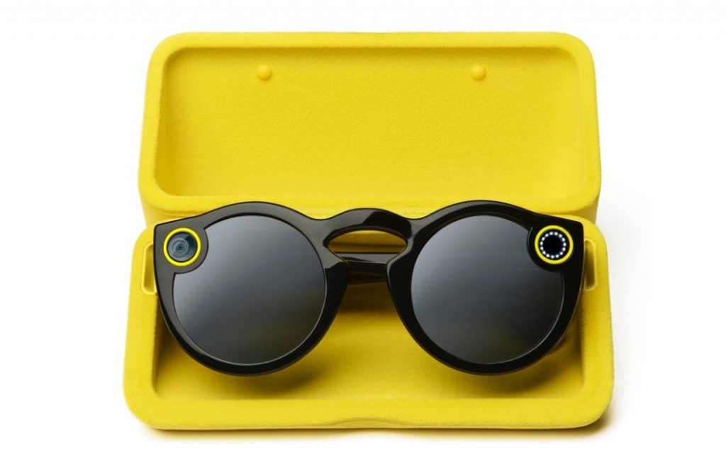 snap-spectacles-004