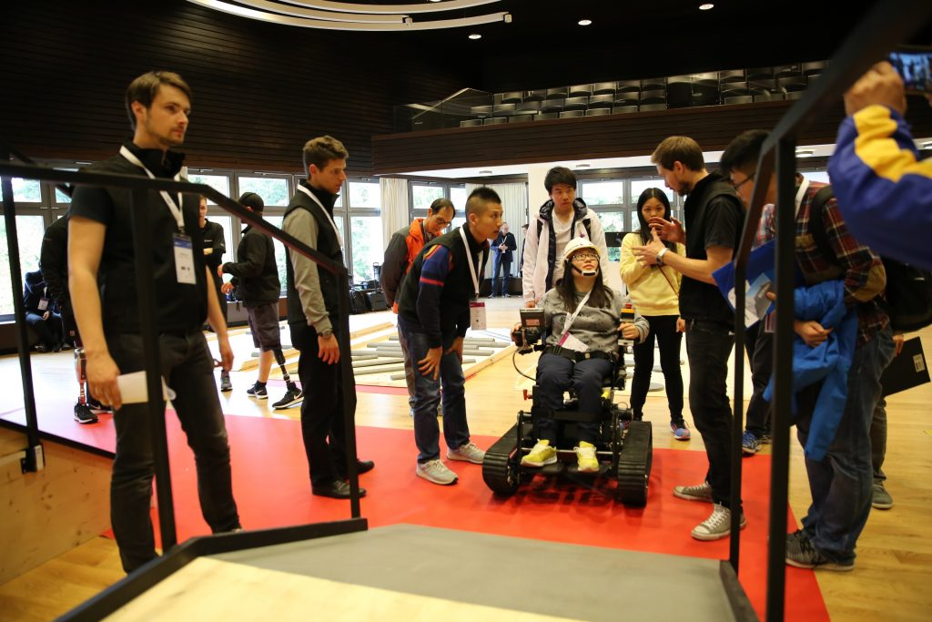 hkstp_cybathlon_photo-4_r