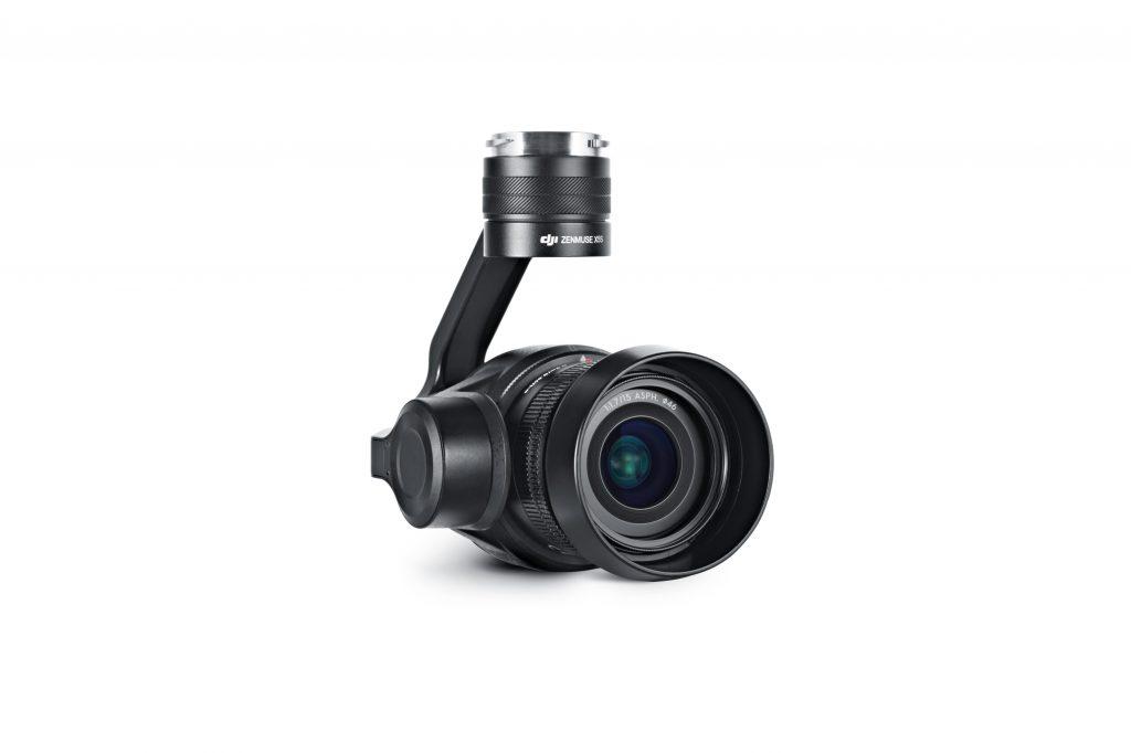 inspire-2-zenmuse-x5s-camera-6