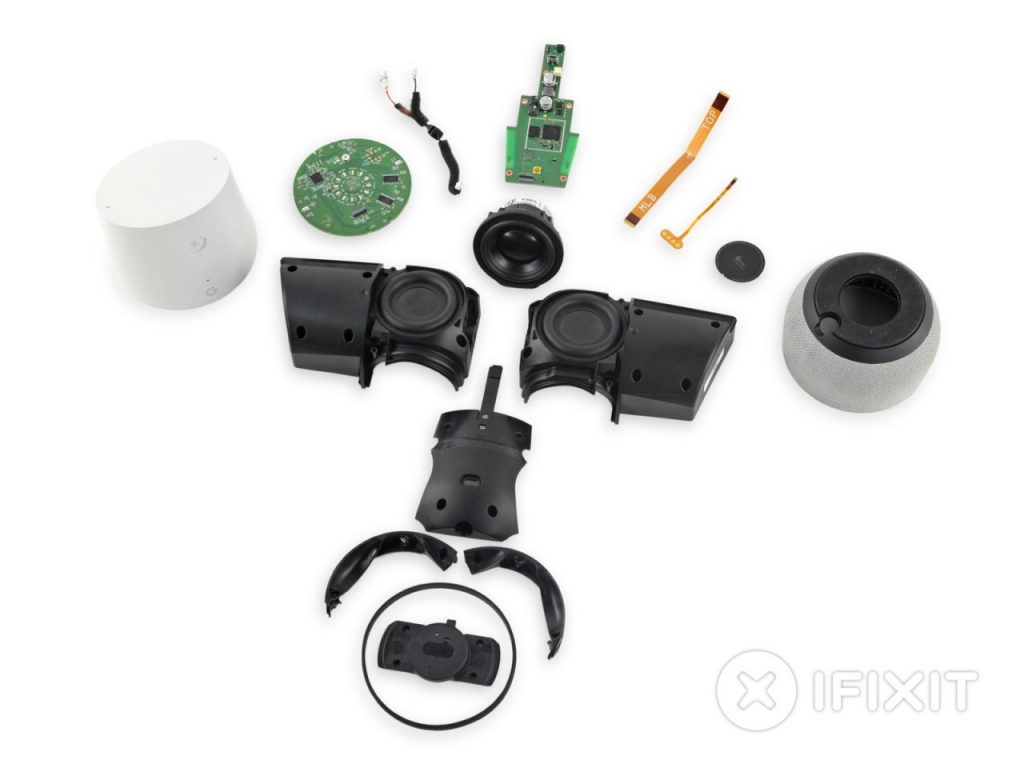 google-home-teardown-1280x960
