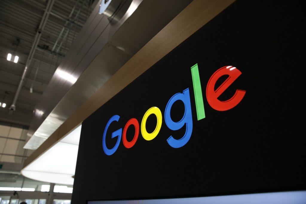 Google Popular Times