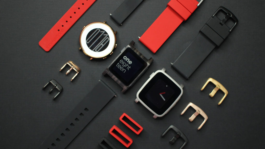01-gadgetwraps-01-1024x576