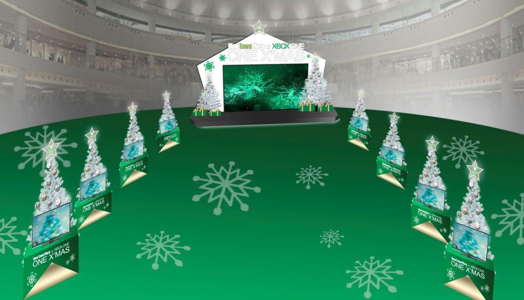 xbox-one-s-white-christmas-roadshow