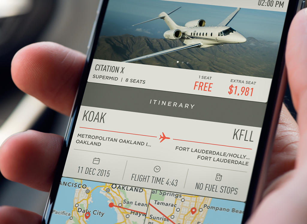 JetSmarter_app