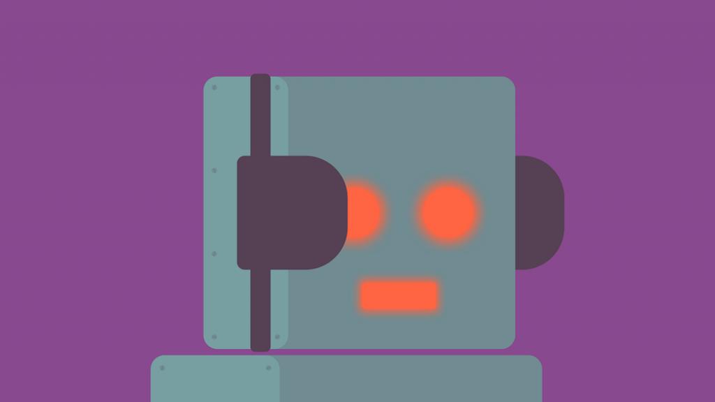 robot-blinders-alt-1