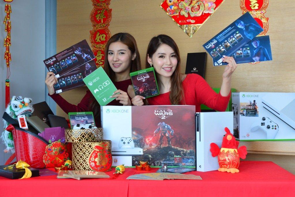 Chinese New Year 02