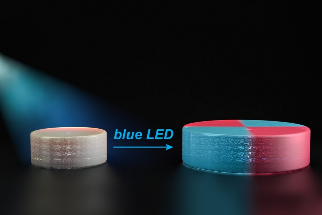 MIT-3D-Printing-1_0