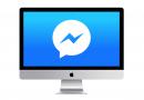 Inbox 時代終結 ! Facebook 將會用Messenger 取代它