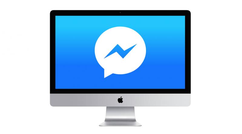 facebook-messenger-for-mac1-edit