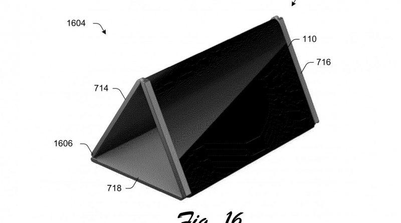 microsoft-surface-phone-patent-013-1280x1692