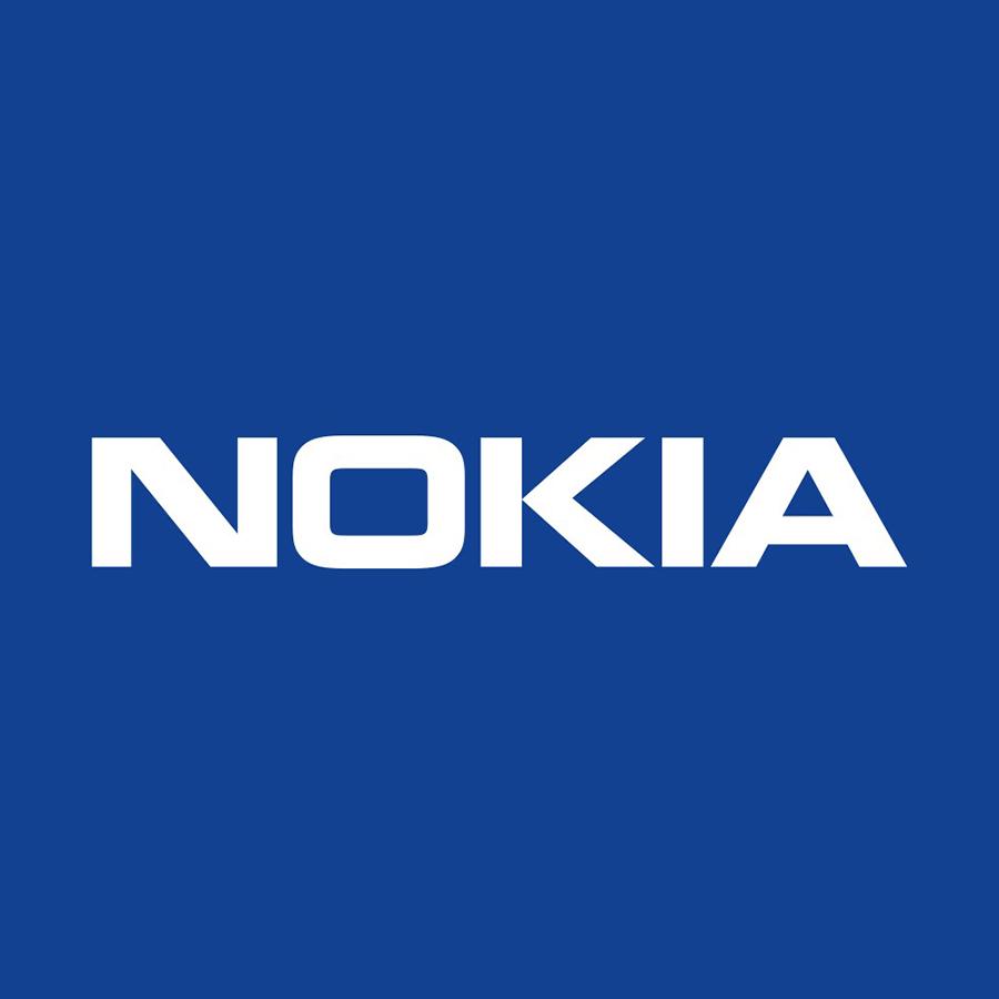 【果言科技】NOKIA 手機 2017 重出江湖!8 件你要知的事!