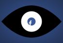未來 10 年將會是 VR 的天下?Facebook 預計投資 30 億美金發展