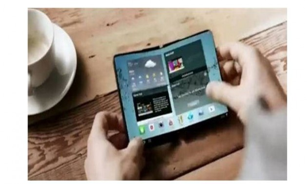 samsung-foldable-smartphone-tablet-1-630x378