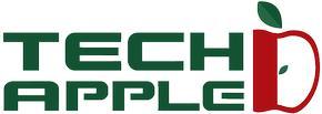 TechApple.com