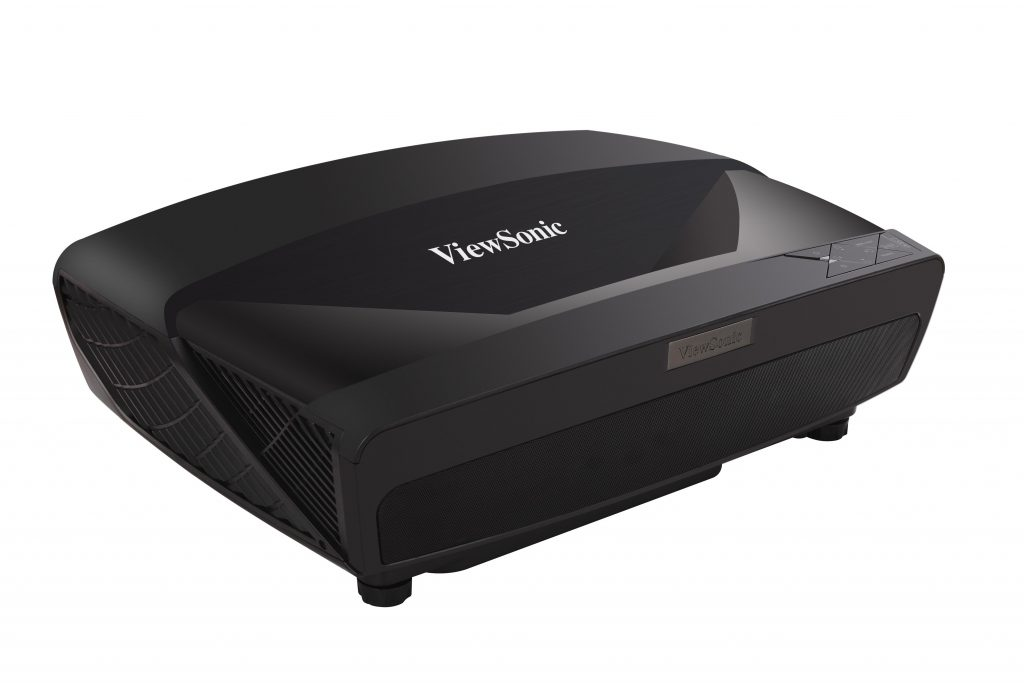 LS830 Full HD