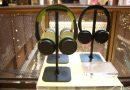 Plantronics 推出新款 Class 1 藍牙無線耳機:BackBeat Pro 2、BackBeat 505