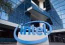 Intel 代工 ARM