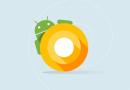 Android O 開發者預覽版本登場: 4大新功能
