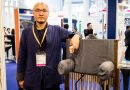 Easiseat (隨席):香港建築師為 ALS 母親研發的全方位輪椅