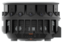 棄用 GoPro 改小蟻相機:Google 推出新一代 360 相機