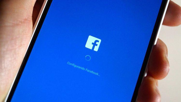 Facebook 審查規則
