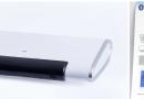 SmartAirCon : 全新智能裝置,省能環保