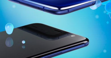 HTC U11 預訂