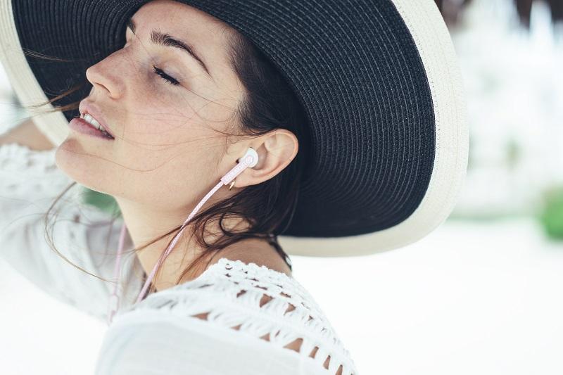 Urbanista 耳機