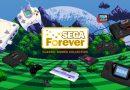 世嘉永恆!SEGA 計劃把 Genesis、Saturn 與 Dreamcast 遊戲移植到手機