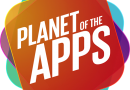 Apple 首次自製電視節目《Planet of the Apps》, 讓創業者展示自己的想法