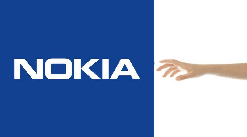 【果言科技】出售流動裝置部門後,NOKIA 做了些甚麼?