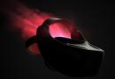 HTC 在大陸發佈一款採用 S835 處理器的 VIVE VR 裝置