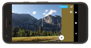 【免腳架拍縮時】Google 正式在 Android 手機上發佈 Motion Stills Apps