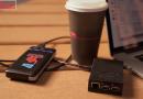 三分鐘教學:把你的 Raspberry Pi 變成 VPN/TOR 路由器