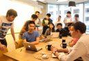 「$0 補習費」從白紙教會你 Coding!Accelerate Hong Kong 夢想在 10 年內培育出 10 萬個編程人材