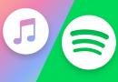 【果言科技】擁有 Spotify 也準備上市了:面對 Apple Music 的進擊,他們有何良方?