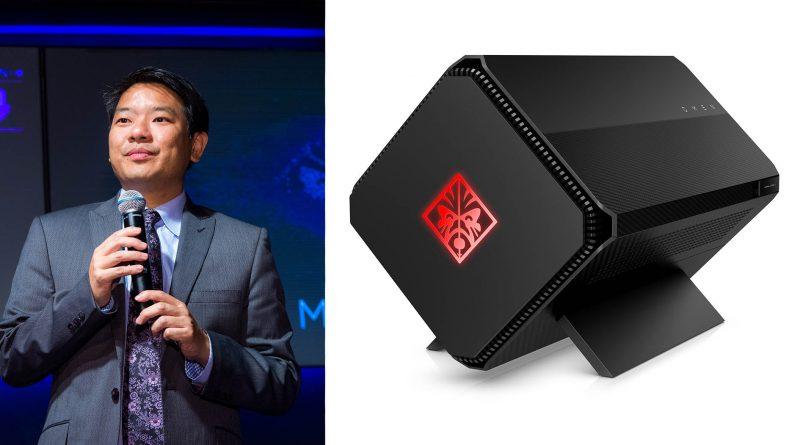 【電競透視】專家訪談:遊戲用外置顯卡加速卡的優勢和選購須知