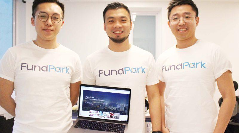 FundPark